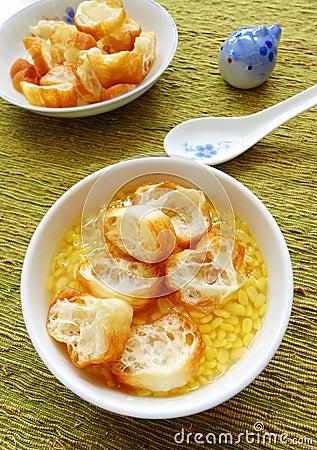 Southeast Asian Desserts 103