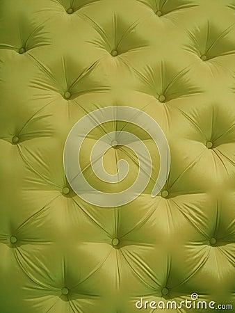 Sweet calm textile