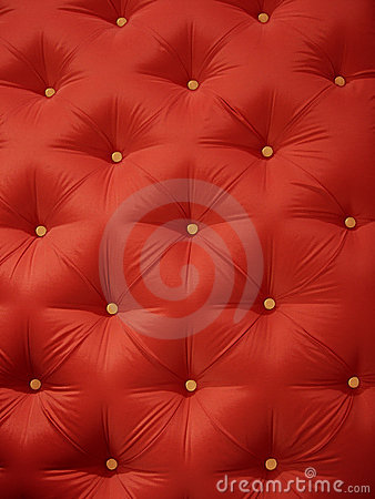 Free Sweet Calm Textile With Tile Stock Photography - 351872
