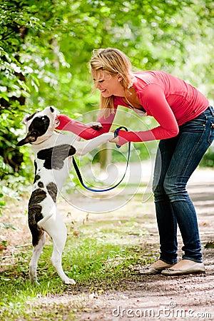 Free Sweet Doggie Stock Photo - 10451630