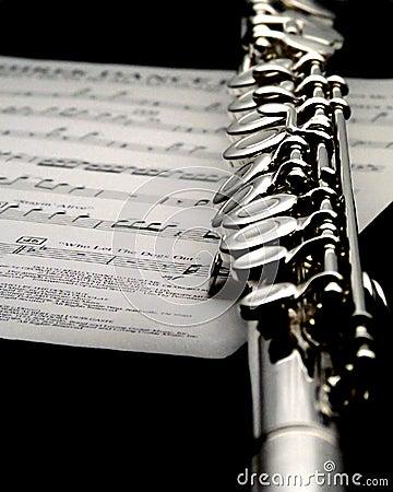 Sweet Music.