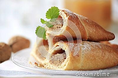 Cake Design Vend Ef Bf Bde