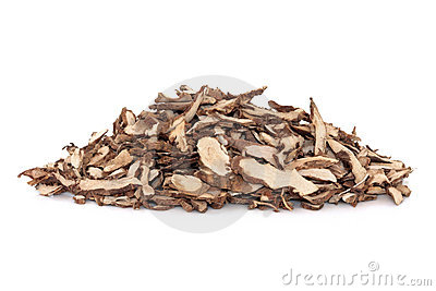Sweetflag Root