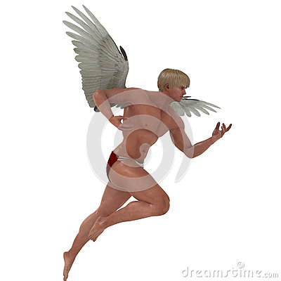 Swift Cupid