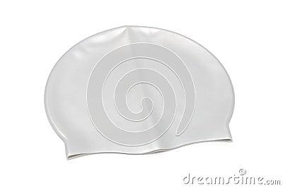 Swim-Schutzkappe