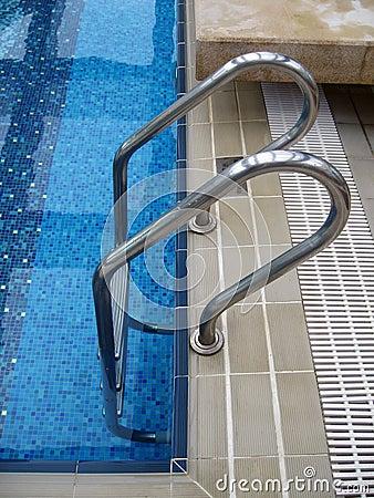 Swim Time 1