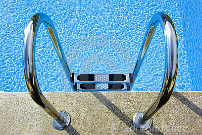 Swimming pool royalty free stock image image 19916216 for Swimming pools drank instrumental