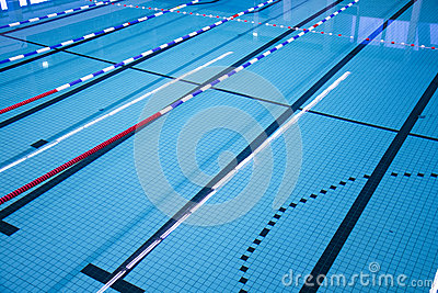 Swimming Pool Royalty Free Stock Photography Image 35203287