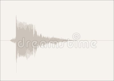 Swimming Start Buzzer Tone royalty free music  Audio of swim - 87415763