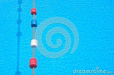 Swimmingpoolweg