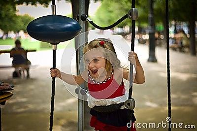Swingting