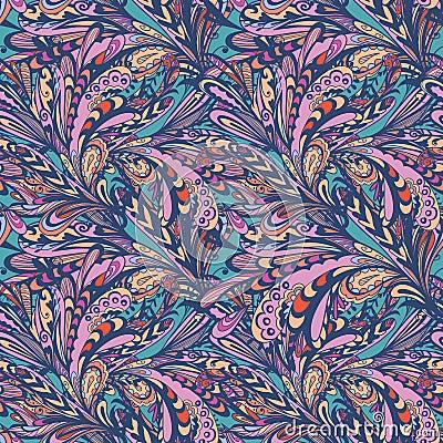1960s wallpaper psychedelic swirls - photo #45