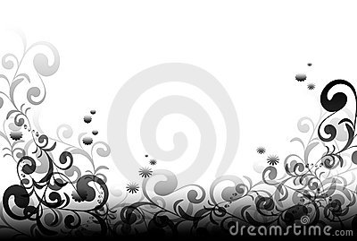Swirl back