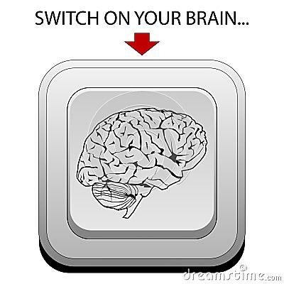 switch on your brain pdf