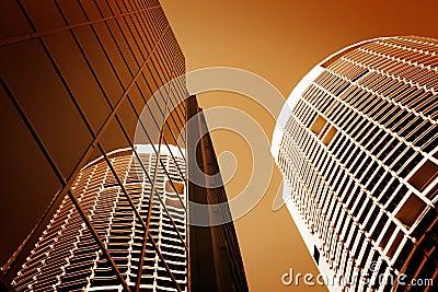 Sydney Australia Tall Buildings Skyscrapers