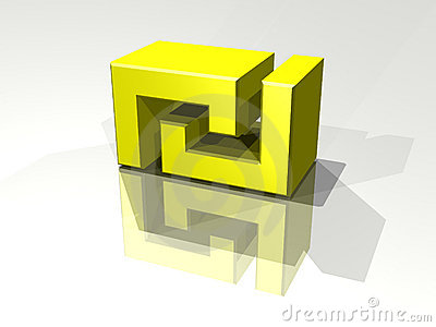 Syklu symbol