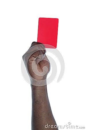 Symbol against racism