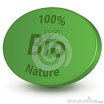 Symbol Bio
