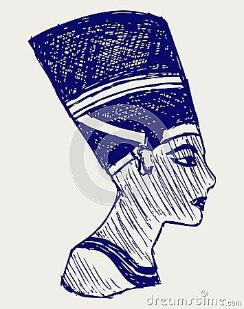 Symbol of Egypt