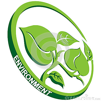 Symbol environment