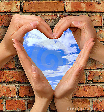 Free Symbol Heart Stock Photos - 1952543