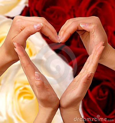 Symbol Heart 2
