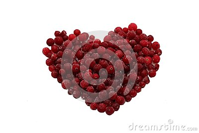 Symbol heart