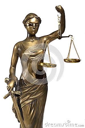 Image result for justice sign