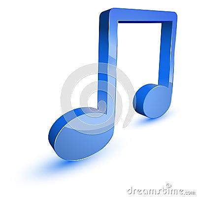blue note 4ème Musique