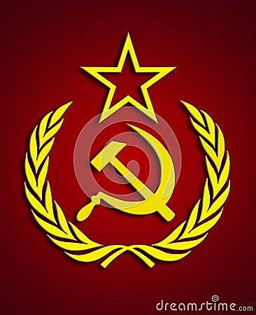 symbole-de-communisme-20512178.jpg