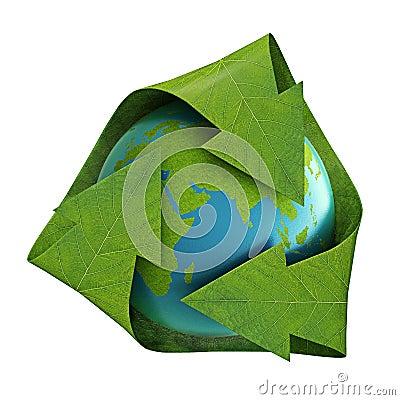 Symbole de r utilisation int rieur de la terre image libre for Interieur de la terre
