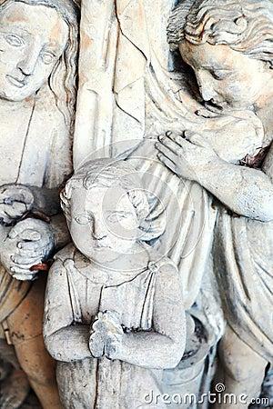 Symbole religieux