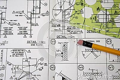 livre dessin technique et lecture de plan pdf gratuit