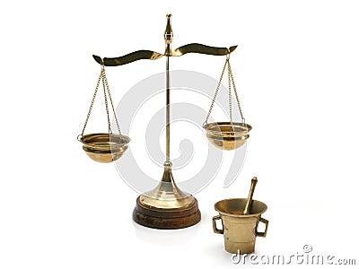 Symbolic alchemist tools