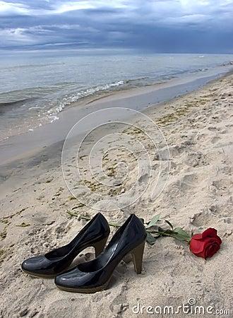 Symbolic Love, Romance, relationship, Dating