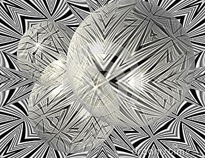 Symmetry Obscured