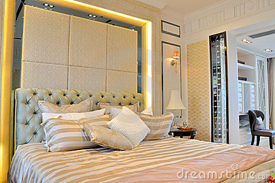 Sypialni krzesła spoczynkowy pokój