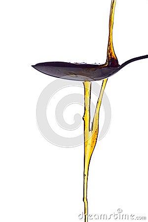 Free Syrup Stock Photos - 17922533