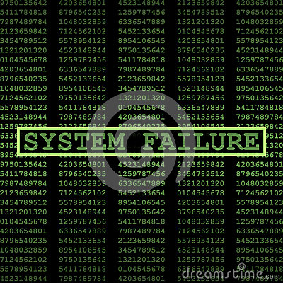 How To Fix System Timer Failure