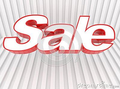 Sztandar sprzedaż