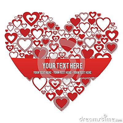 Sztandaru serce