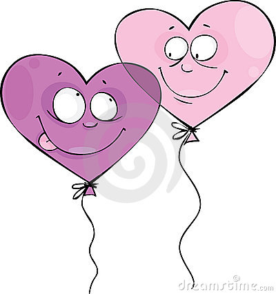 Szybko się zwiększać s valentine