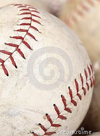 Tät soft för boll upp