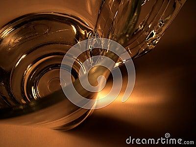 Tätt exponeringsglas iii upp