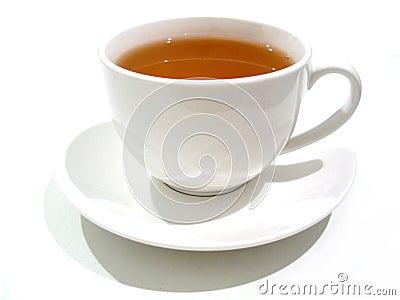 Tè di Cuppa