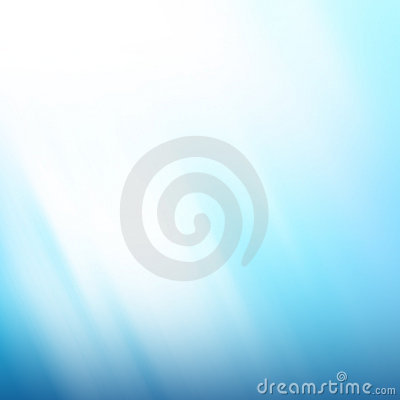 Tła błękit spokój spokojny