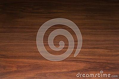 Tła zmroku drewno