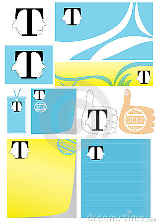 T Logo Twins Brother Your Best Choice_eps