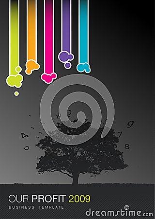 Tło kolorowy