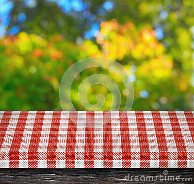 Free Table Background Stock Photos - 33395093